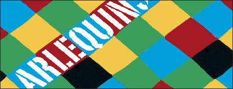Arlequin arlequin-par-la-mainm304082