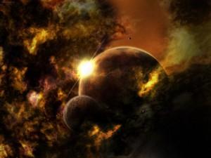 Qu'est-ce que l'Univers? univers-300x225
